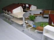 Youth School, Jakarta
