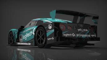 GT500.18