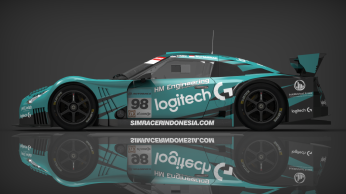 GT500.21