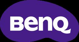 BenQ Logo-01