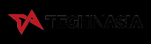TiA-logo_hitam.png