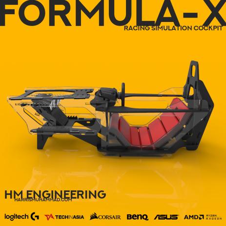 FORMULA_X_1