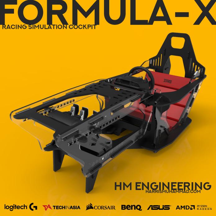 FORMULA_X_2