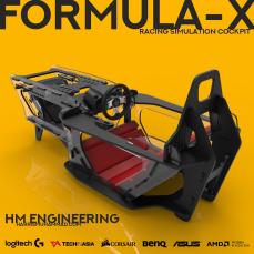 FORMULA_X_3
