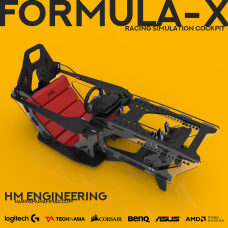 FORMULA_X_4
