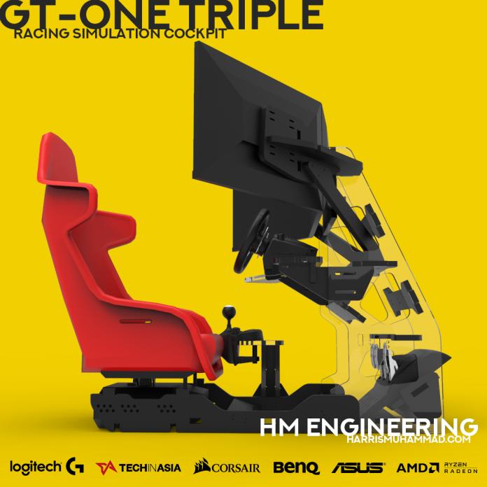 GT_ONE_TRIPLE_1