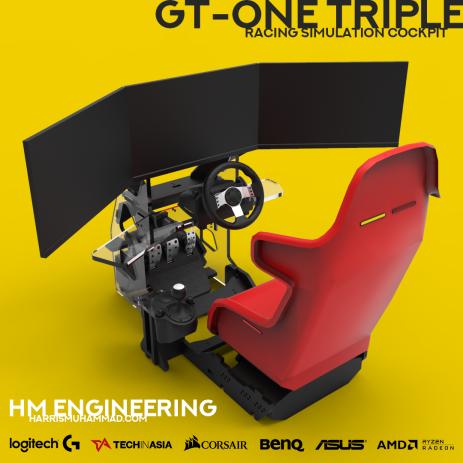 GT_ONE_TRIPLE_2