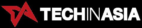 TiA-logo-WHITE