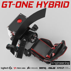 GT_ONE_HYBRID_2