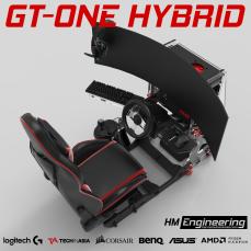 GT_ONE_HYBRID_3